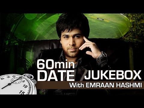 Best of Emraan Hashmi - Jukebox | Full Song