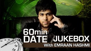 best of emraan hashmi jukebox full song