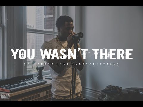 "[FREE] NBA YOUNGBOY x LIL BABY TYPE BEAT 2018 ""You Wasn't There"" (Prod. By @two4flex)"