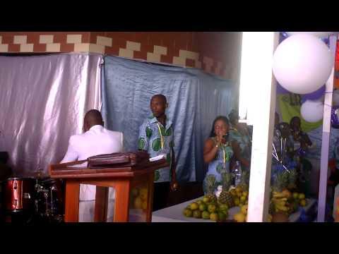 JESUS SY GRATUIT MARY KOUNAZA DE TÉLÉCHARGER