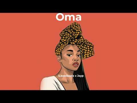 "afrobeat-instrumental-2021-""oma""-(fireboy-✘-joeyboy-✘davido-type-beat)-afropop-instrumental-2021"