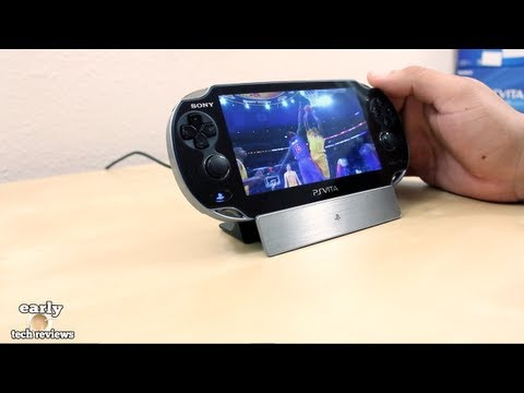 playstation-vita-cradle-unboxing-and-review
