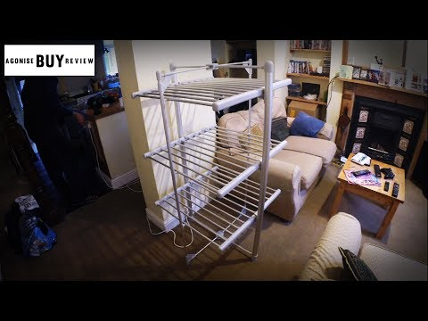 drysoon-drying-rack-review