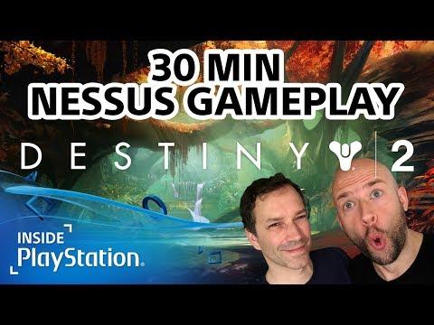Destiny 2 -