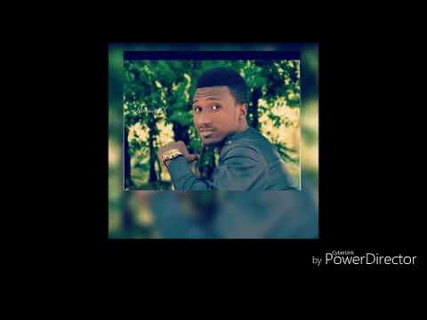 Download Munirat audio by babayo noface