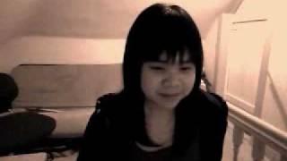 FanDub - Mirrors & Grand Fonic Hymn - ArryRamage