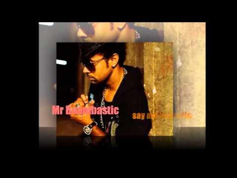Shaggy  Mr Boombastic Summer Remix