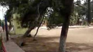NEW NICE ISLANDS SKYBLOCK w/ BAJANCANADIAN - MINECRAFT SKYBOUNDS