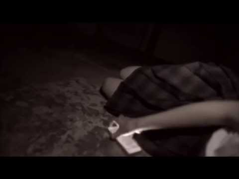 Corpse Party Blood covered: ...Repeated fear. Live Action 3DS trailer