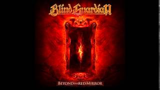 Blind Guardian - #10 Miracle Machine