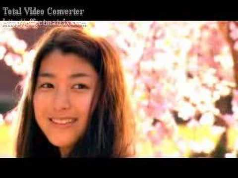 Takemoto and Hagu  Honey and Clover Live action Ep.1 mv