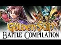 Download Golden Sun - All Battle Themes MP3 song and Music Video