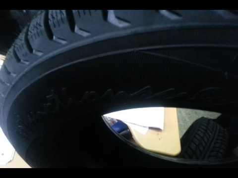 Купить шины белшина в краснодаре. Предложения о продаже автомобильной резины belshina, бшк, бршз. Купить резину belshina. Подобрать шины в краснодаре по марке авто. Объявления от магазинов и частных лиц. Все города. Зимние, без шипов, 1 шт. 20:06, вчераshinof. Белшина. 1 680 р.