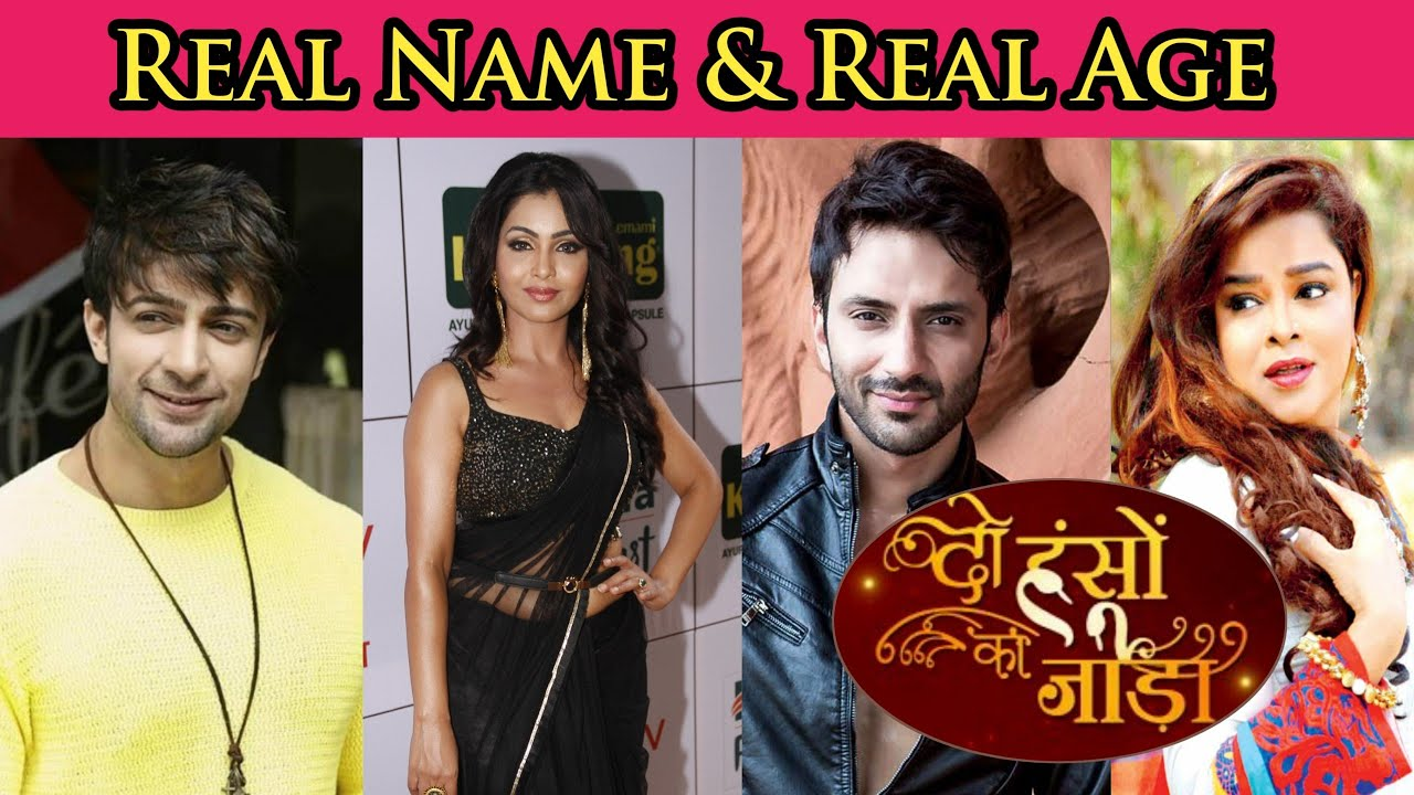 Jyoti Real Name And Real Age Of Jyoti Cast Actors New Tv Show On Dangal Tv Channel Youtube See agents for this cast & crew on imdbpro. real age of jyoti cast actors