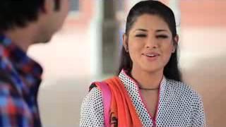 Bangla New Natok লেটস ফ্লাই Ft  Nisho Tisha Full HD