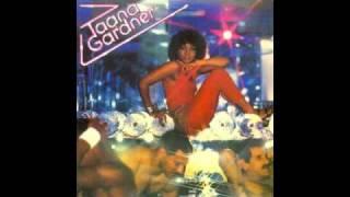 """You I Want"" Tanna Gardner (Bobby D'Ambrosio Deep Piano Mix)"