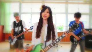 SpecialThanks / Love begets love【MV】