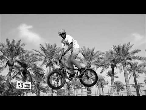Spark Family - Extremesports Kuwait