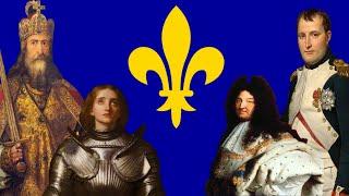 History of France - Documentary