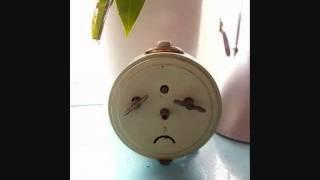 Kendo Ft Farruco - El Reloj No Se Detiene + Descarga