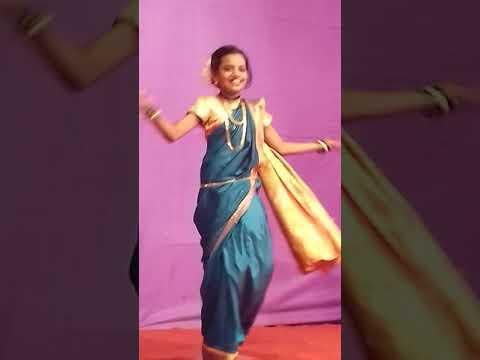 Ambe krupa kari dance on ganesh festival 2017