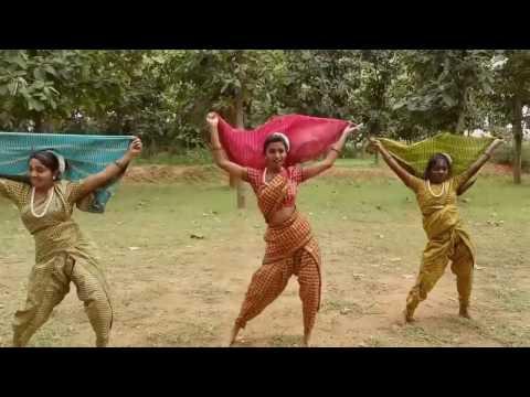 Doddmane Hudga DANCE VIDEO C/0 Doddmane Dance Video
