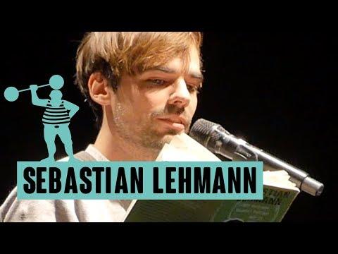 Sebastian Lehmann - Englisch für Eltern, Berlin Tag und Nacht