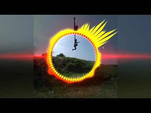 O pori ni mogadu mash up song remix by Dj Ajay