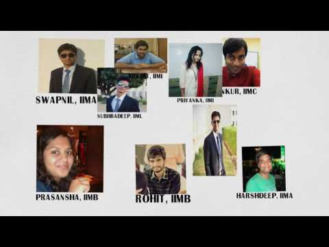 B-Factory Ranchi video