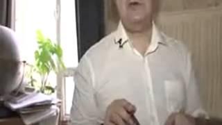 Владислав Шевченко - Тайны Луны