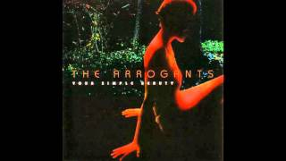 The Arrogants - Your Simple Beauty Full Album