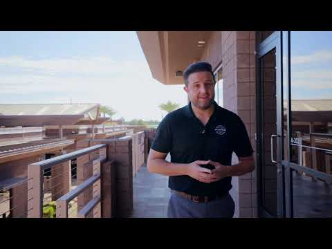 Ask a Realtor Episode 13-  What do Home Appraisers look for?