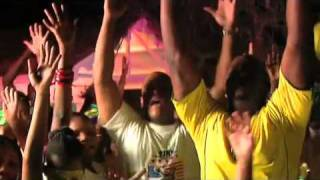Carimi - King D - Zandolit - Official Video - Carnaval 2009