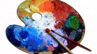 Ищем художника !(Подписываемся на канал Саши Шикотько и худеем вместе с ним ! - Подписываемся на канал Саши Шикотько и худеем..., 2014-11-29T16:03:45.000Z)