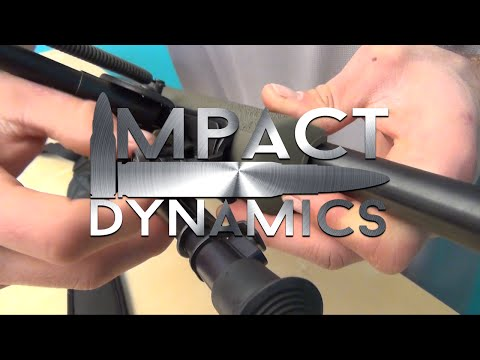 How To Install A Bipod