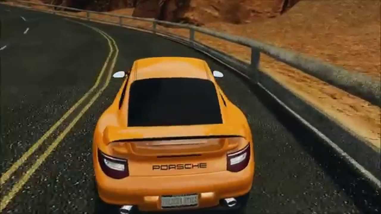 porsche 911 gt2 rs 2012 v1 0 for gta 4 youtube. Black Bedroom Furniture Sets. Home Design Ideas