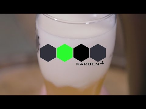 Matt - Madison's Own Karben4 Brewing Has Issued A Recall