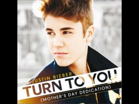 Justin Bieber - Turn To You (Mother's Day Dedication) [Free Download]