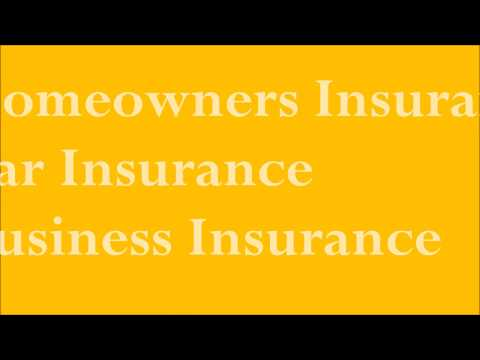 Florida Homeowners Insurance Quotes
