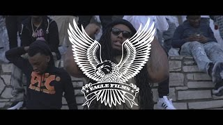 TIMBO - FINESE GOD [Official Video]
