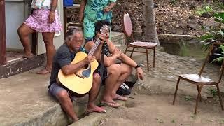 Musique à Hokatu