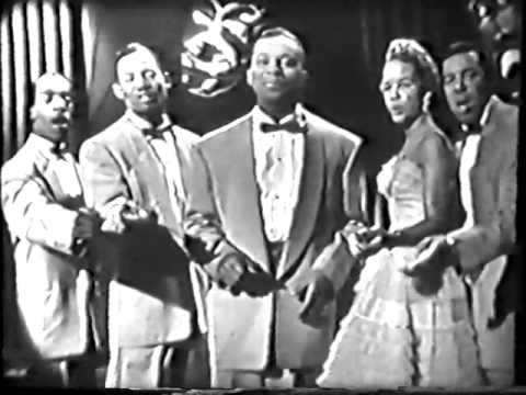 The Perry Como Show 18 Feb 1956