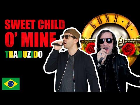 cantando-sweet-child-o'-mine---guns-n'-roses-em-português-(ft.-matheus-lynar)