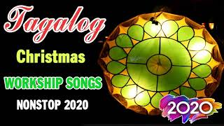 Paskong Pinoy Best Tagalog Christmas Songs Medley 2020 Christmas Songs New Collection 2020