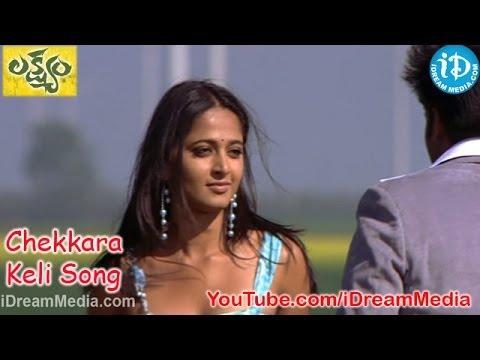 Lakshyam Tamil Movie