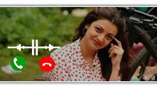 New romantic ringtone dj remix/Hindi Love Song ringtone/Ringtone 2020/mobile ringtone download(2)