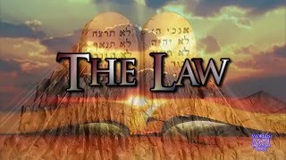 New Covenant & Old Covenant Explained!