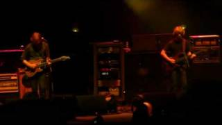 free man in paris (joni mitchell) performed by phish 6/25/10