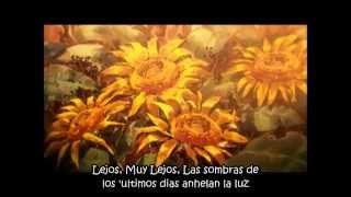 "[Wii] ""Fragile Dream Opening - Hikari"" Subtitulos en Español [ESP] [Fansub]"