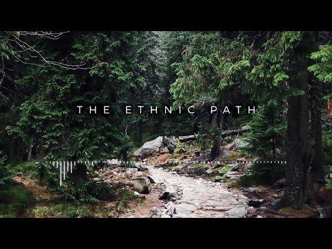 Alex Doan - The Ethnic Path [Epic / Adventurous / Orchestral]
